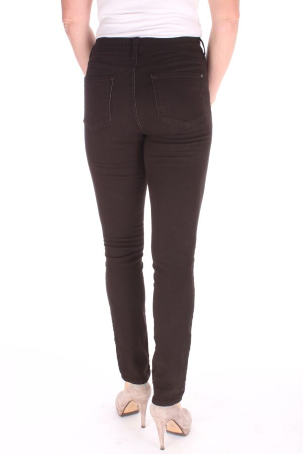 Not Your Daughters Jeans jegging 38248DT