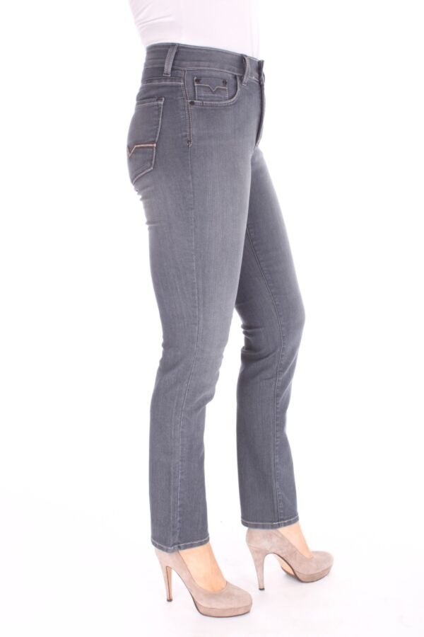 Not Your Daughters Jeans 26522 GB skinny fit