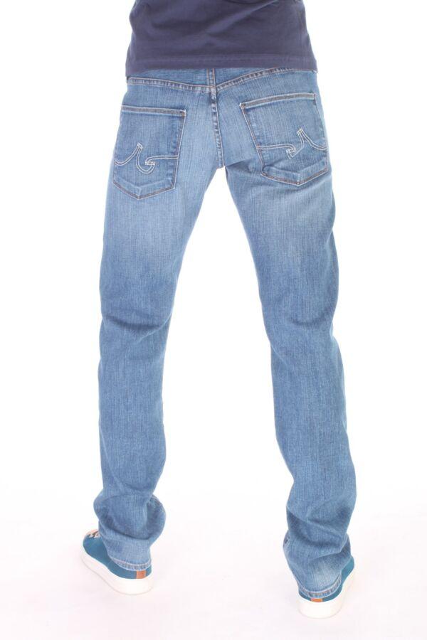 Jeans Geffen van Adriano Goldschmied 1109OGN