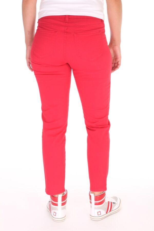 Skinny Uni Jeans van Not Your Daughters - 49610