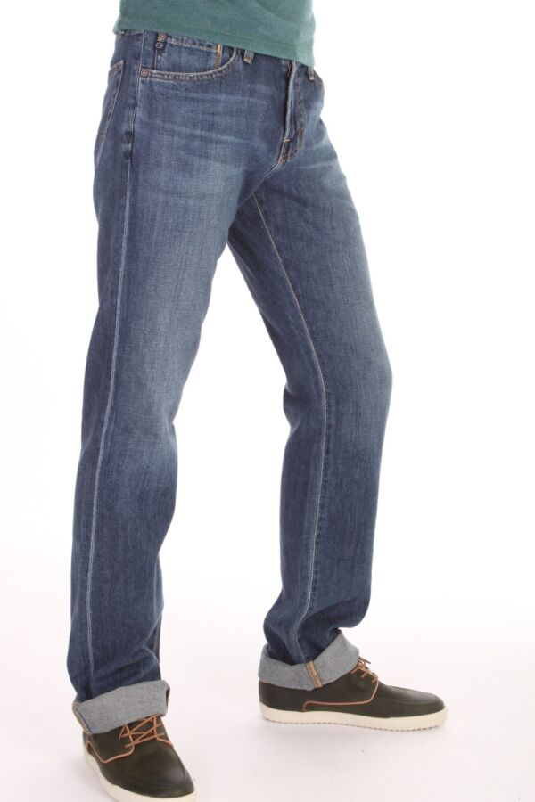 The Protege Jeans van Adriano Goldschmied - 1049DAY TAE