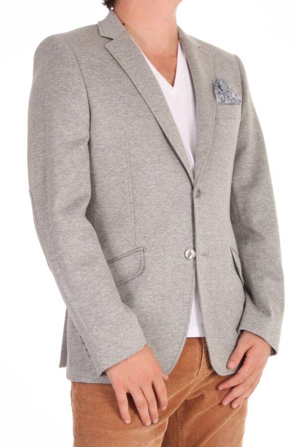 Jersey Colbert van Bloom Fashion - 6 22 860 882