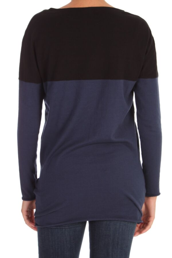 Block Short Dress van 2ND DAY - 2123330278