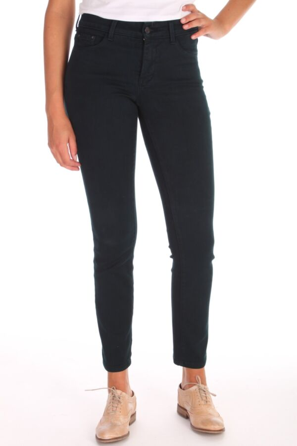 Not Your Daughters Jeans Uni Jegging Superstretch - 38858DT3068