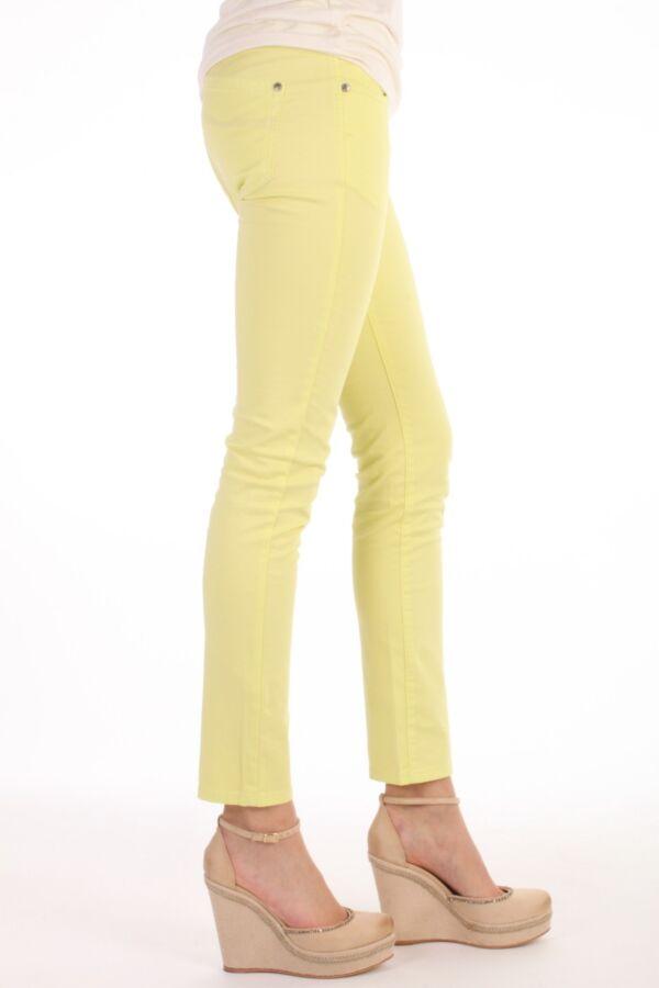 Jeans Loiza by Patrizia Pepe 7J0046/ AP40-Y179