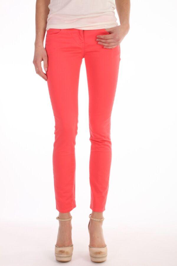 Jeans Louiza by Patrizia Pepe 7J0046/ AP40-R264