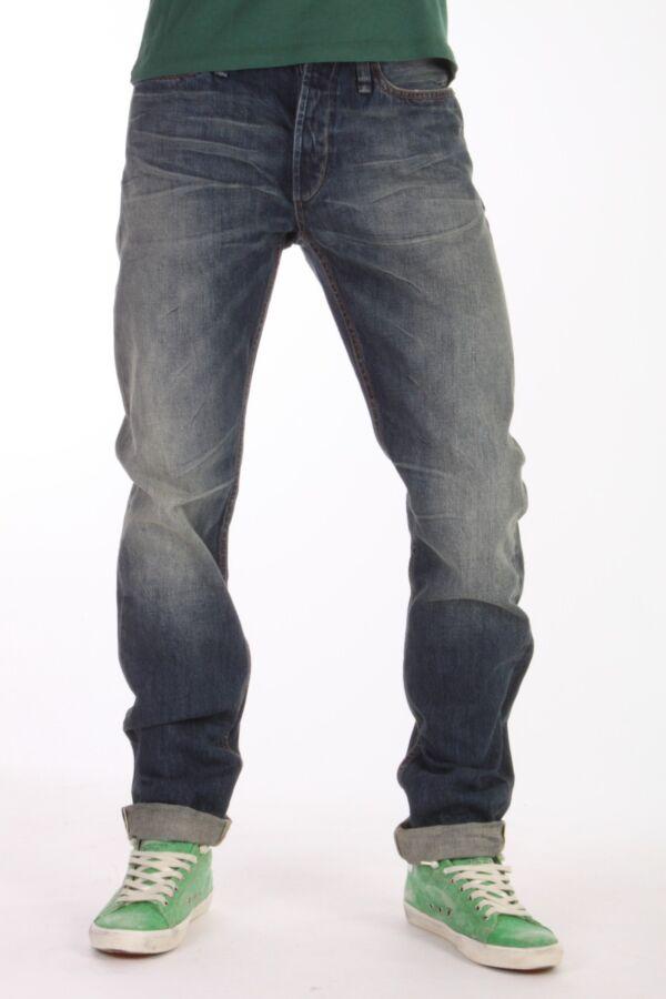 Jeans Denham R7 WO1Y 01-13-01-11-020