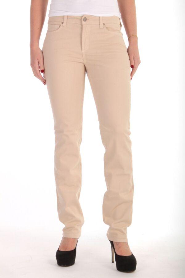 Skinny jeans van Not Your Daughters Jeans 30965DT 0348