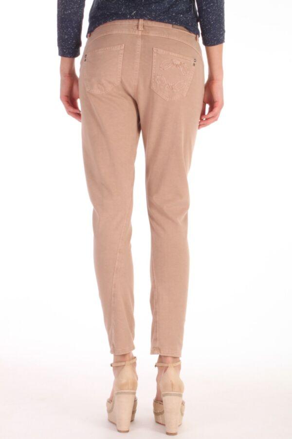 Low Crotch Pants 2J1282 Patrizia Pepe