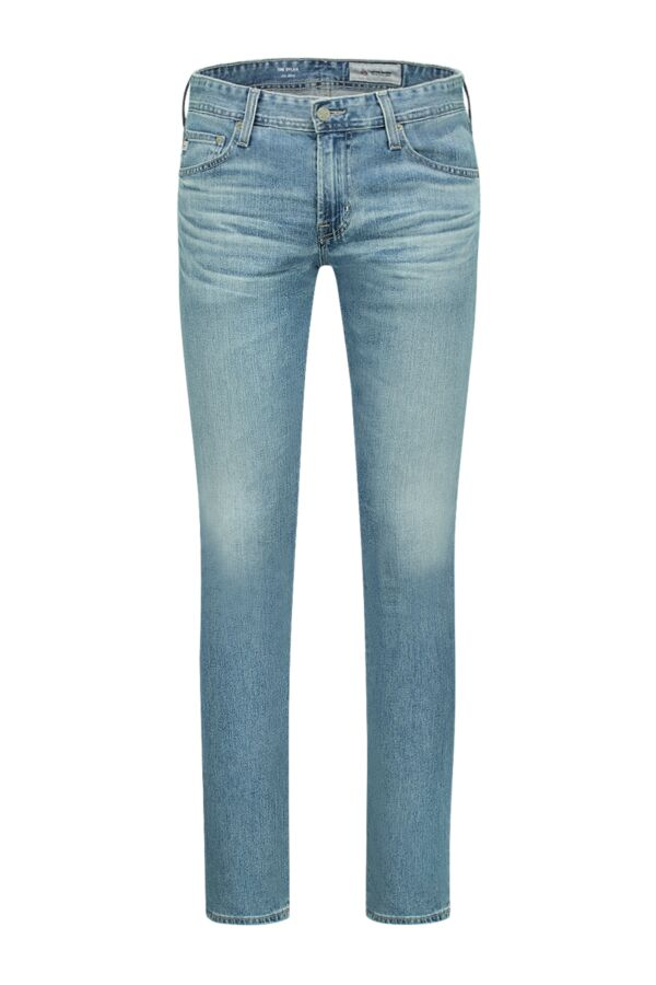 Adriano Goldschmied The Dylan Jeans 18 Years Oceano - 1139LED 18Y ONO