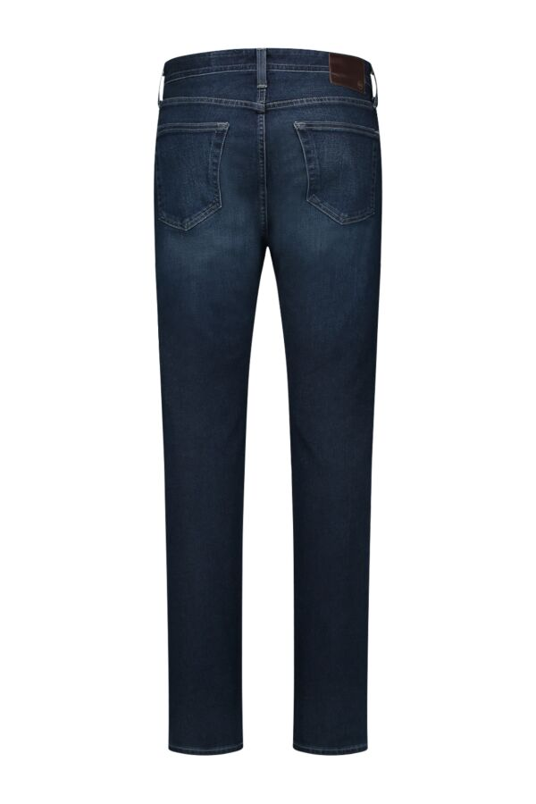 Adriano Goldschmied The Tellis Jeans Burroughs - 1783TSY BRRV