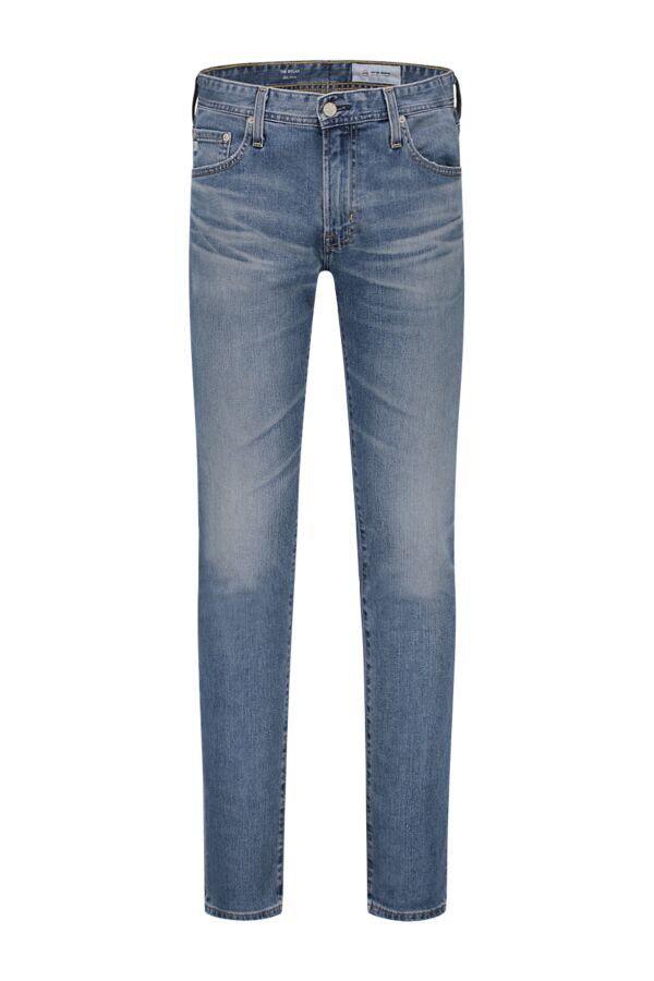 AG Jeans Dylan 1139LED 15Y GLT Slim Skinny