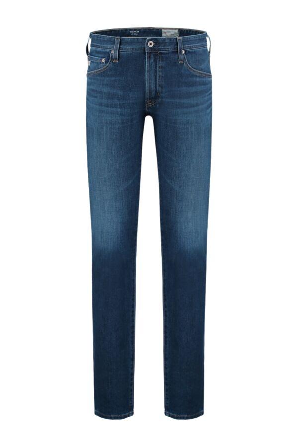Adriano Goldschmied The Dylan Jeans Revelry - 1139TSY REVL