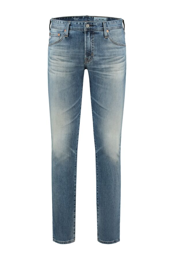 Adriano Goldschmied The Dylan Jeans 21 Years Seize - 1139UDK 21Y SEI