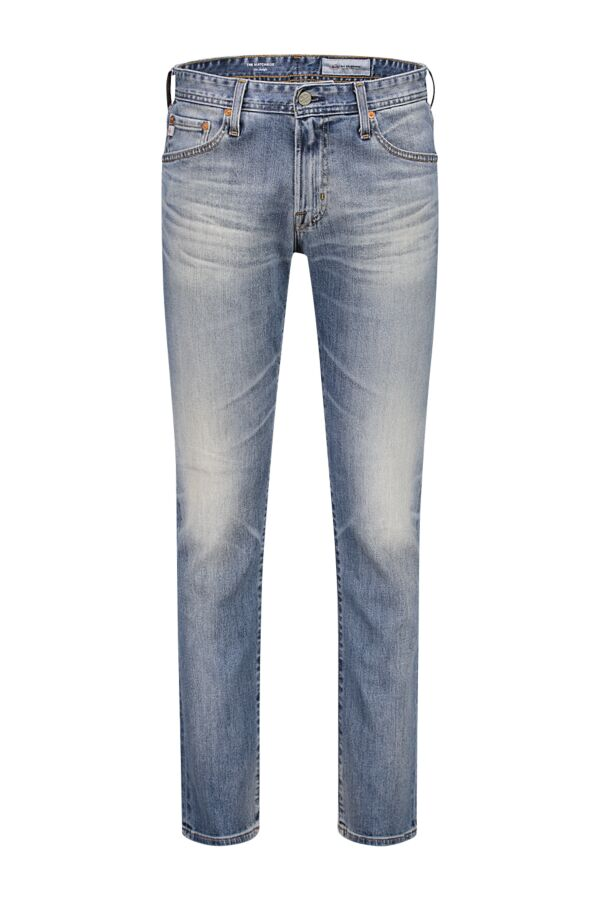 Adriano Goldschmied The Matchbox Jeans 21 Years Seize - 1131UDK 21Y SEI