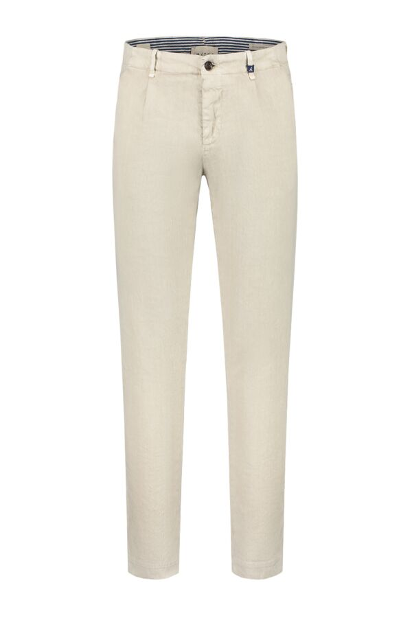 Myths Chino in Beige - 19M09L 79 20