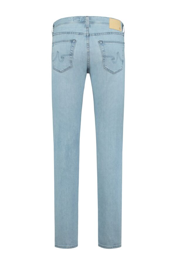 Adriano Goldschmied The Dylan Jeans North Star - 1139DAS NHST