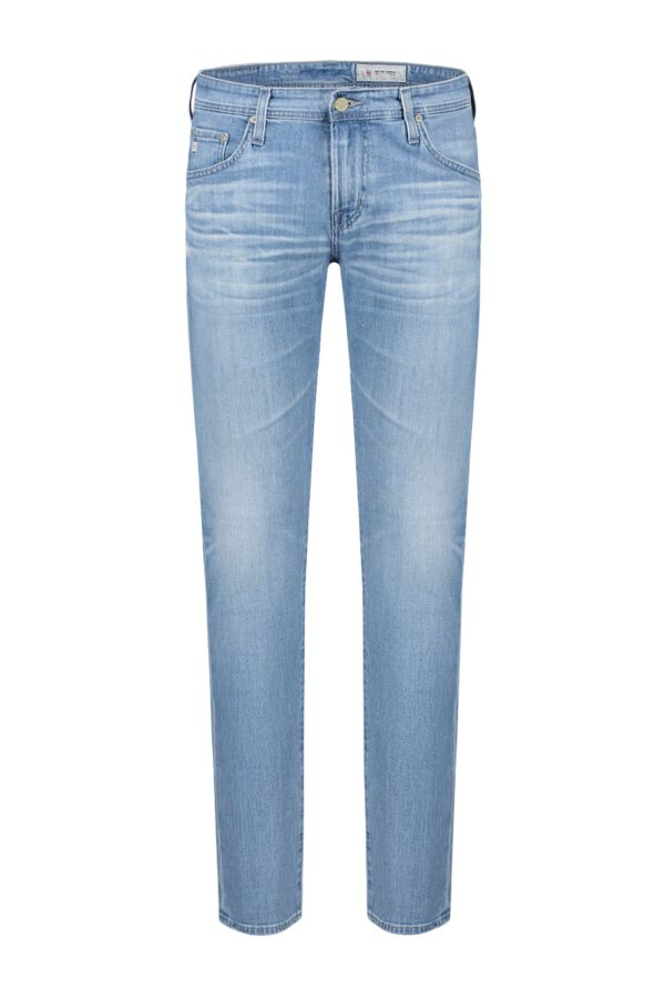 Adriano Goldschmied The Tellis Modern Slim Jeans 17Years Phase - 1783JRN 17Y PHA