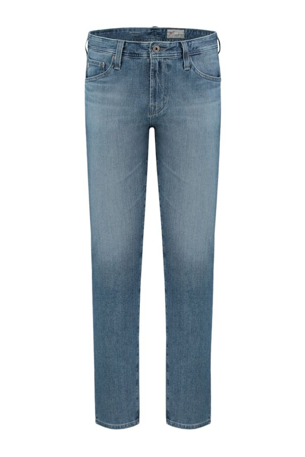 Adriano Goldschmied The Everett Aperture Jeans - 1794FXD APRT
