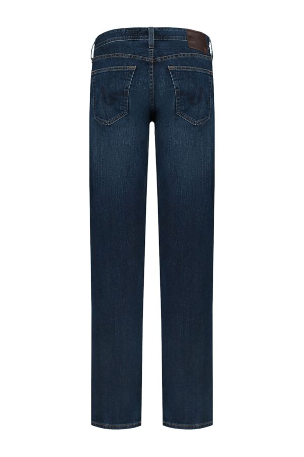 Adriano Goldschmied The Graduate Jeans Stoic Riviera - 1174LED SCRV