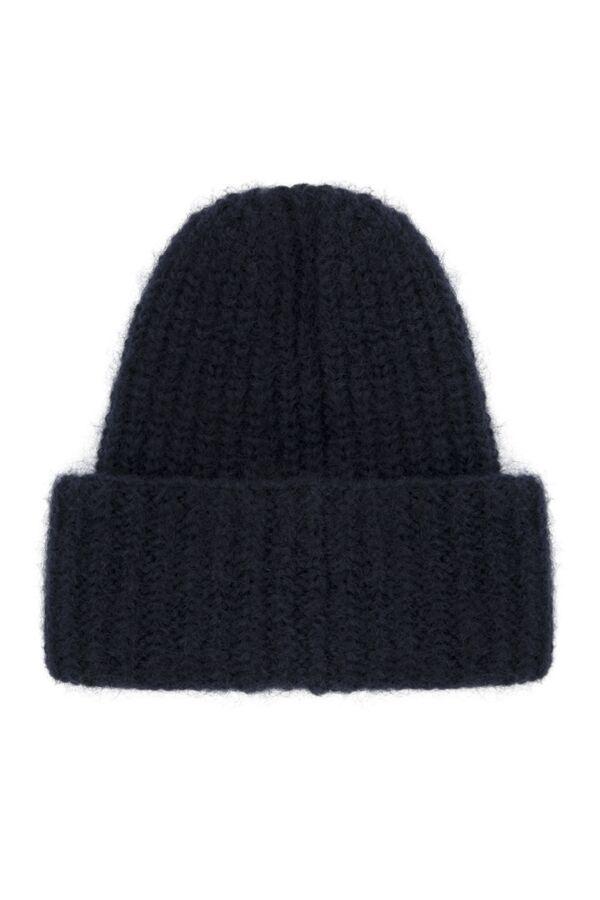 Filippa K Pilo Hat Midnight Blue - 26558 8514