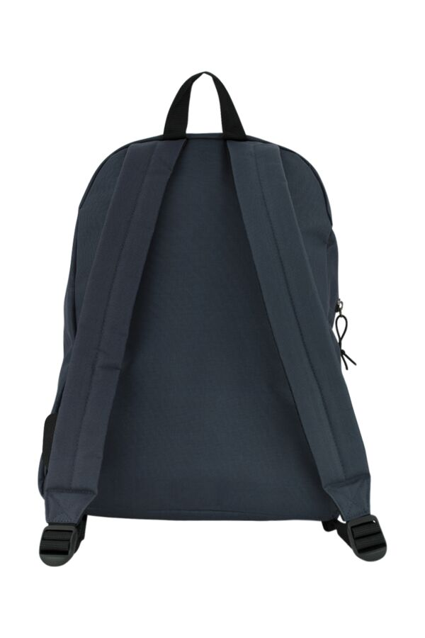 Lyle and Scott Core Backpack Navy - BA900A Z99