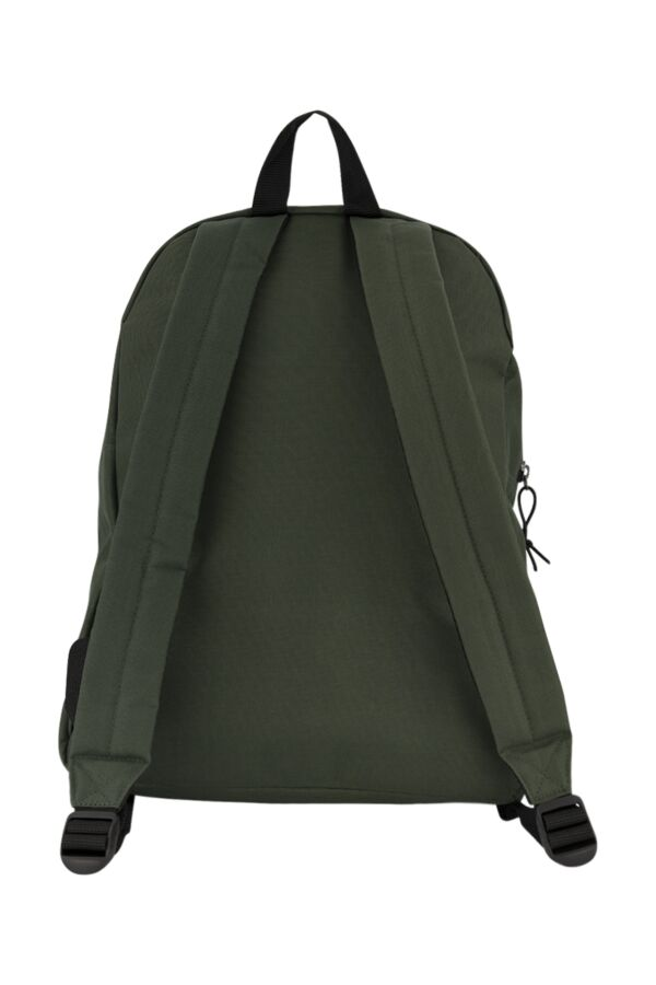 Lyle and Scott Core Backpack Jade Green - BA900A Z597