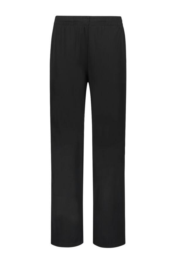 Filippa K Quinn Pants 26525 1433 Black