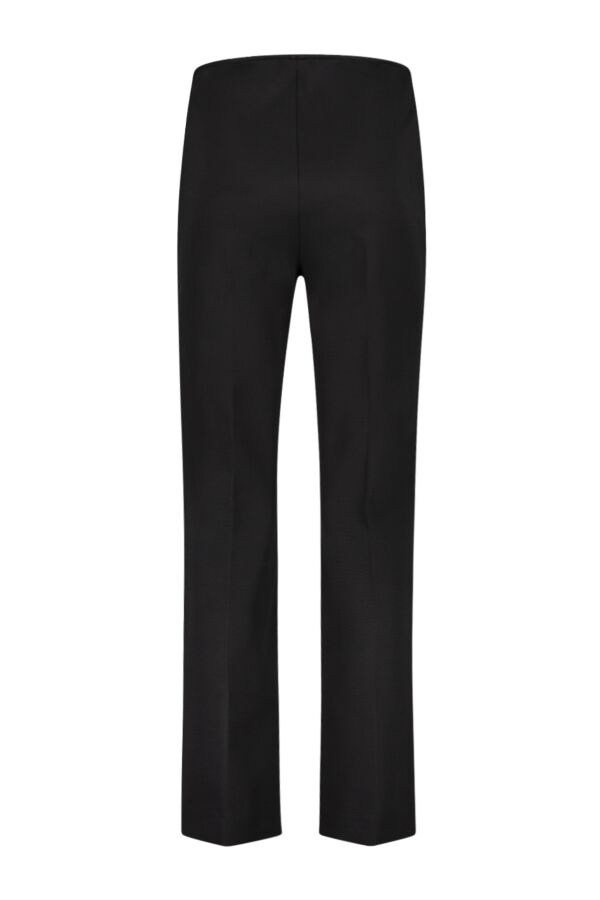 Mmissoni broek 2DI001152J00IO Pantalone Black Beauty