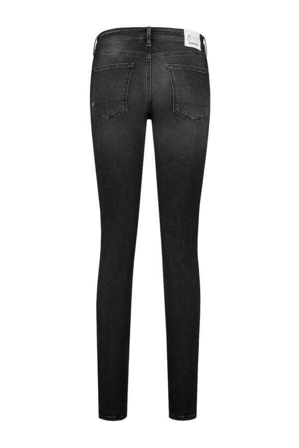 Denham Jeans Spray BFM+ - 02-19-10-11-052
