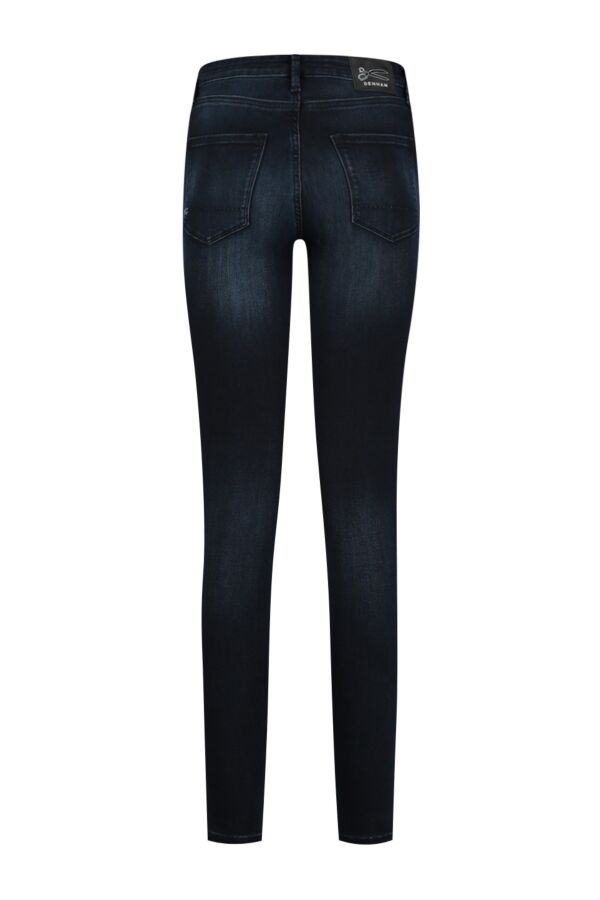 Denham Jeans Needle BLBBI - 02-20-11-11-023