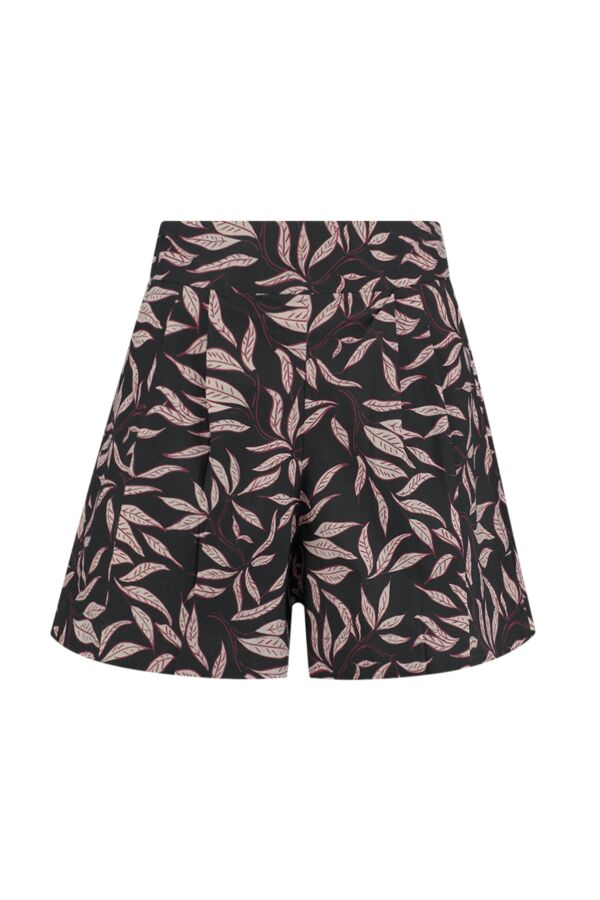 Rough Studios Sloane Shorts D2540PS Grey