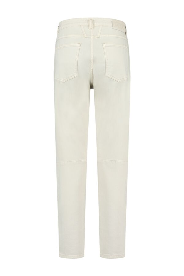 Closed X-Lent Jeans Resin - C91220 01H 17 283