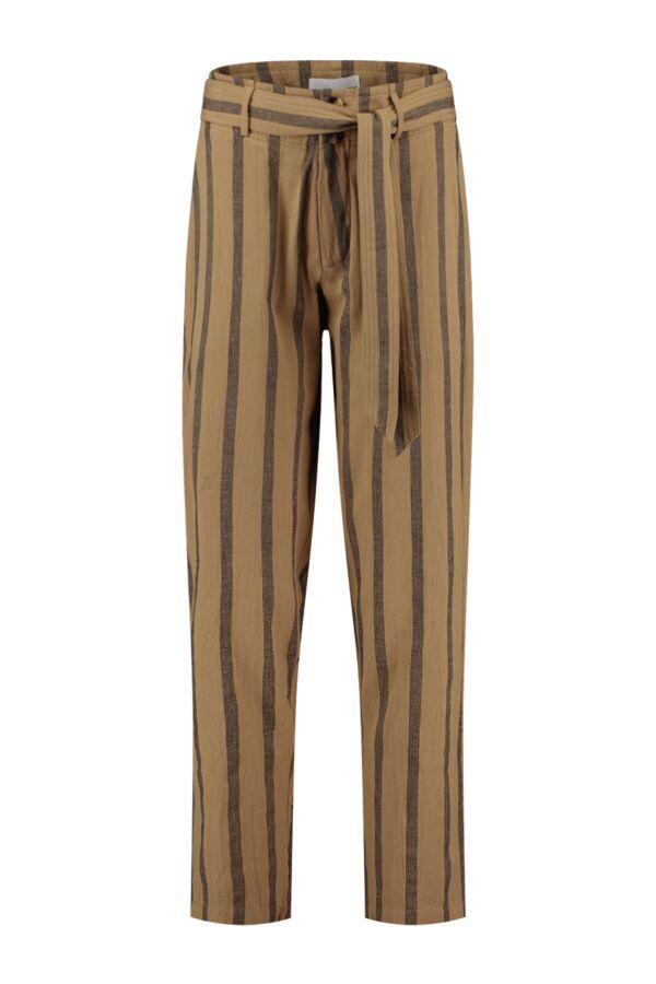 Antik Batik Rosita Pants Camel