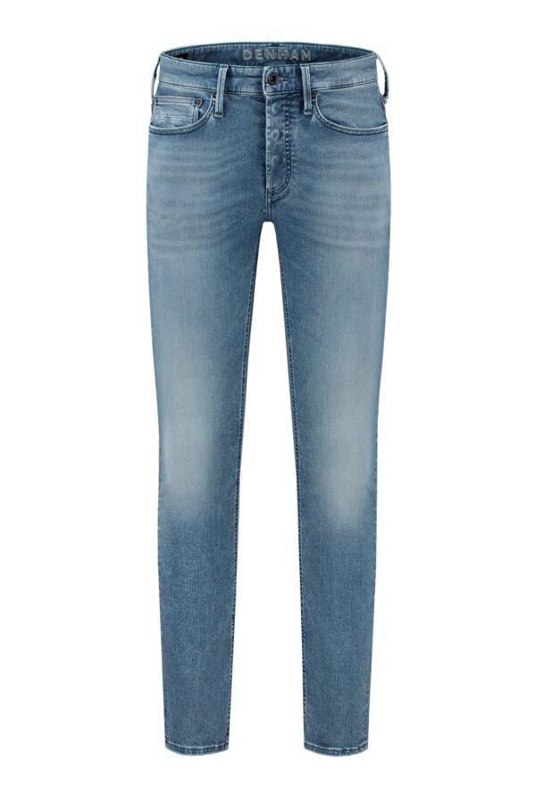 Denham Jeans Bolt BLFMLB - 01-21-02-11-026