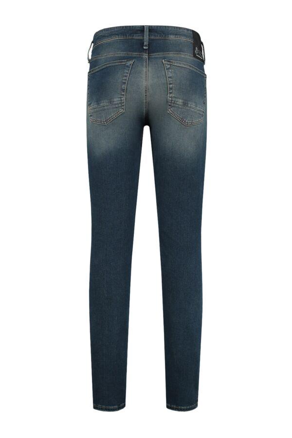 Denham Jeans Bolt BLFMCB - 01-21-02-11-040