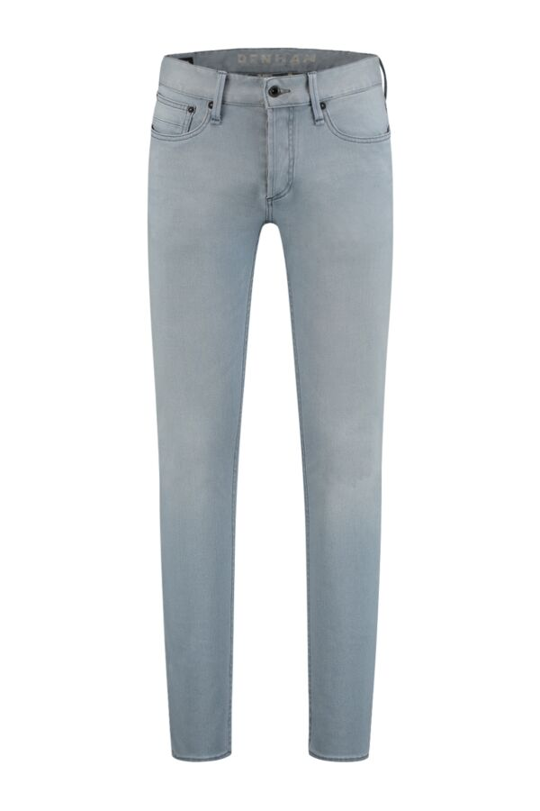 Denham Jeans Bolt BLFMIB - 01-21-02-11-003