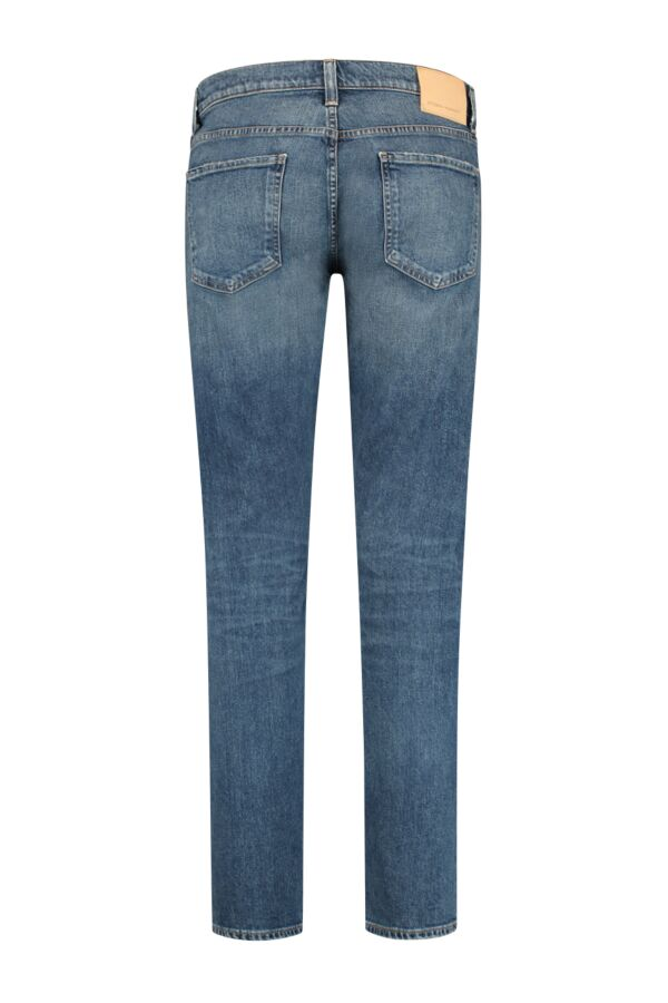 Citizens of Humanity The Adler Tapered ClassicTurrones - 6290 990