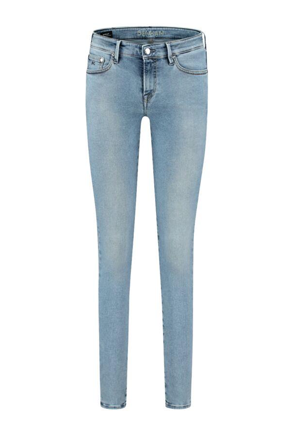 Denham Jeans Spray BLFMSI - 02-21-05-11-017