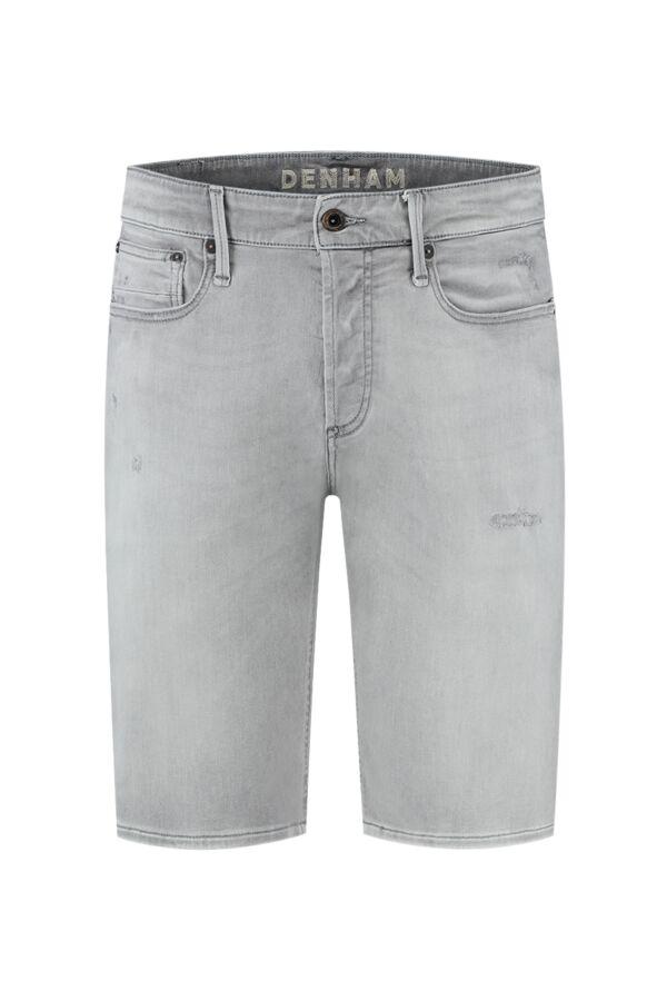 Denham Jeans Razor Short BLFMSG - 01-21-05-16-004