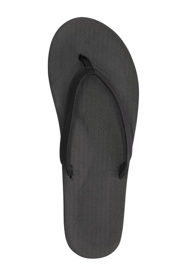 Indosole Flip Flop ESSNTLS Black - 622001001F