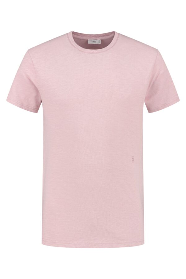 Closed T-Shirt Icy Verbena - C85330 45C EB 894
