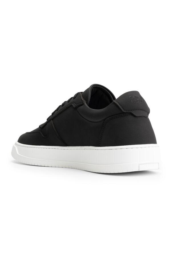 Garment Project Legacy Black Vegan - GP2342 999