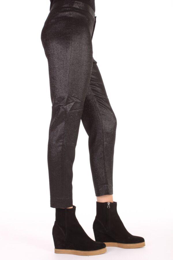 Filippa K Glitter Pants in Black - 1-12-18278 914330