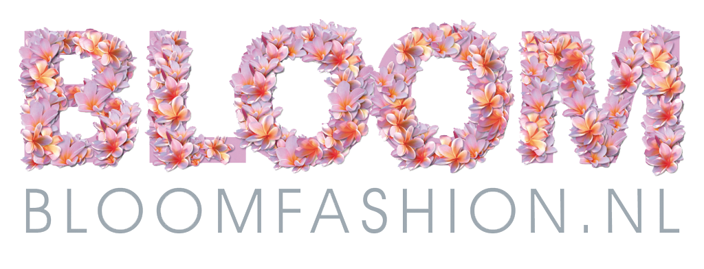 Bloom Fashion | bloomfashion.nl