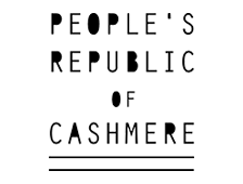 Peoples Republic of Cashmere