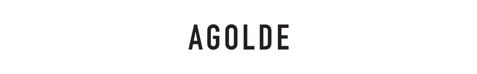 SAgolde