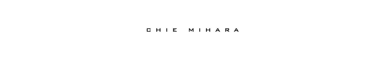 Chi Mihara