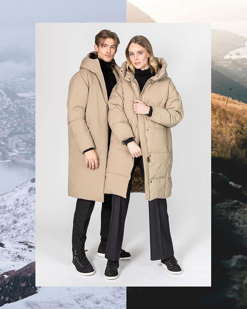 Bekijk en Bestel Scandinavian Edition bij Bloom Fashion in Laren